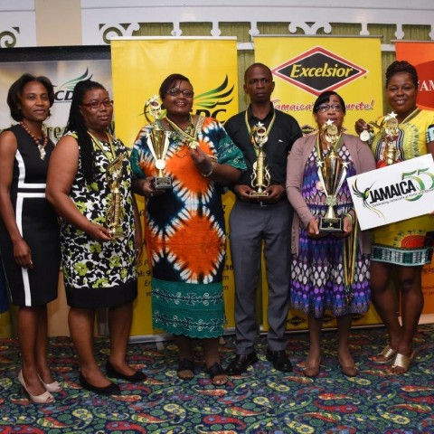 jcdc creative writing competition 2016
