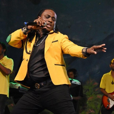 Jamaica Festival Song Competition to Host Two Regional